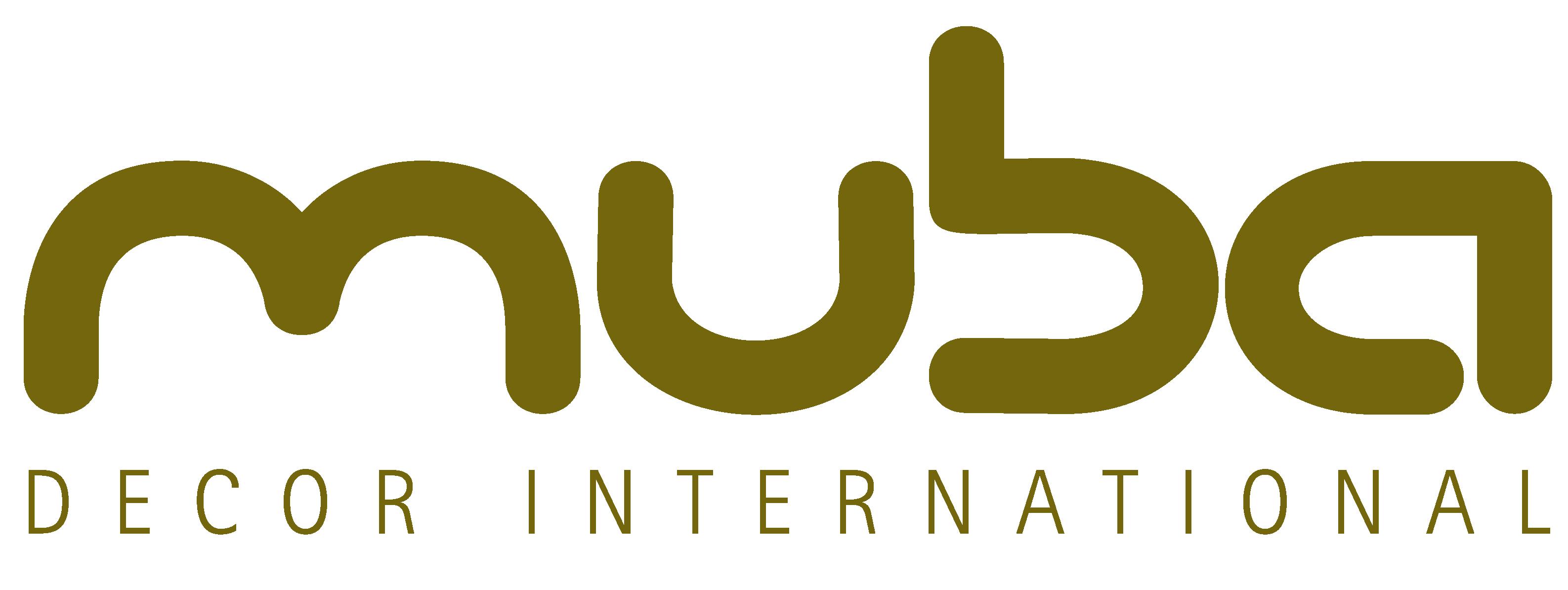 Muba Decor - Muebles de diseño diferente a lo habitual